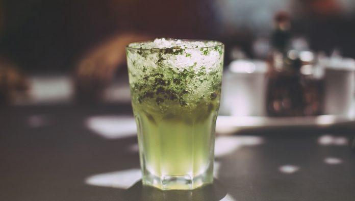 Fatwa MUI tentang Hukum Minuman Beralkohol