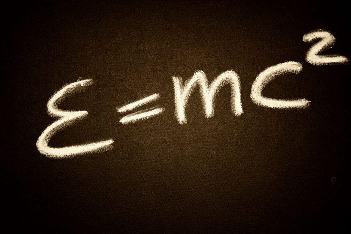 Ilmu yang berkah adalah yang bermanfaat.