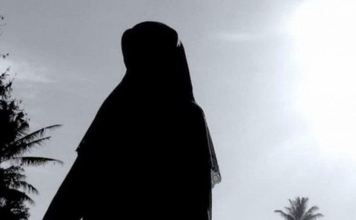 Peranan Khadijah Saat Nabi Muhammad Menerima Wahyu