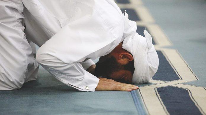 Sebab-Sebab Doa Kita Tidak Terkabul