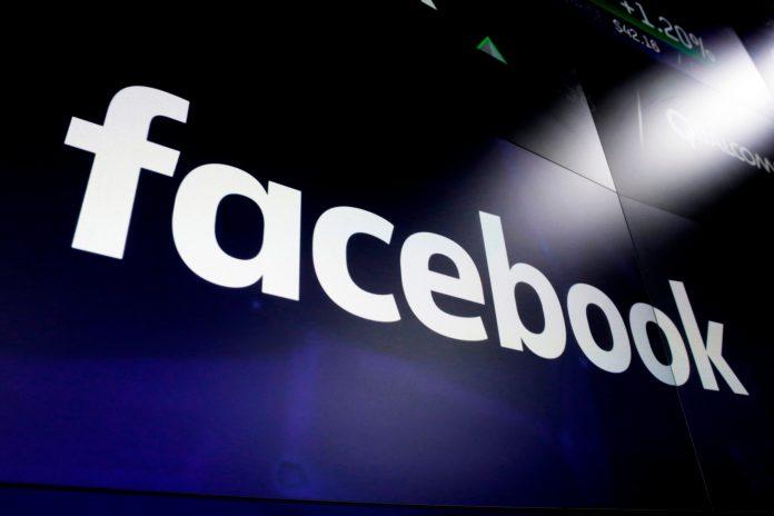 Warga NTT Dihukum 6 Bulan Penjara Karena Menista Yesus di Facebook