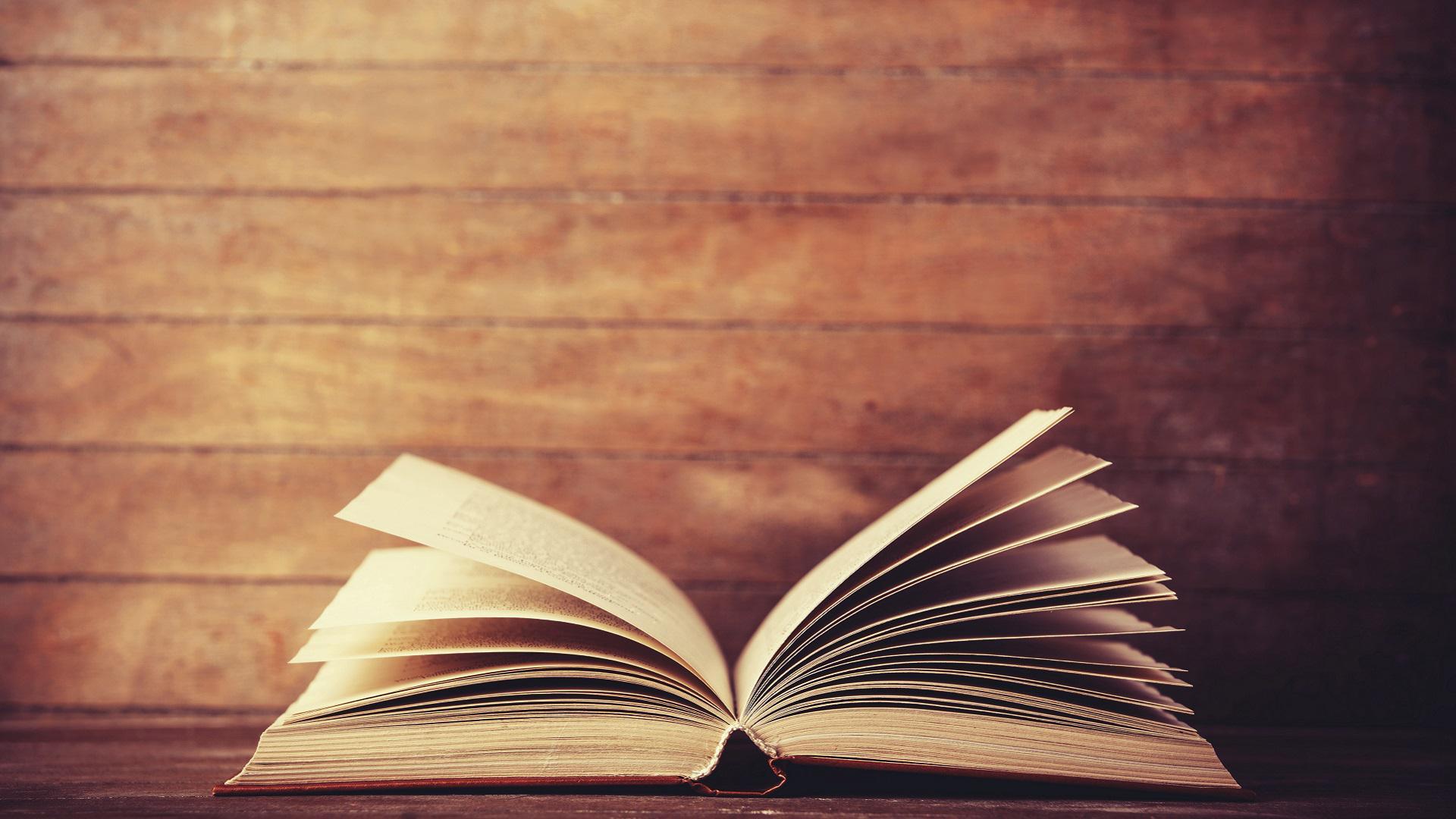 Bedah Buku Mawaqif, Sumbangan Ilmu Kalam di Zaman Modern