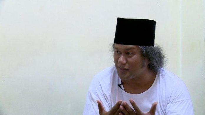 Gus Muwafiq dan Penghinaan Terhadap Nabi
