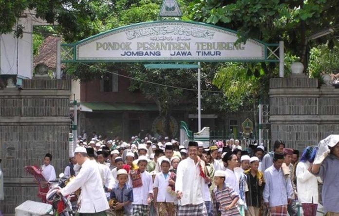 Kontribusi Pesantren Tebuireng untuk Bangsa dan Umat Islam Indonesia