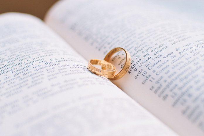 Menikah Harus Sekufu Inilah yang Dimaksud Sepadan dalam Nikah