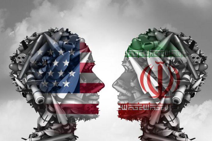Para Pemimpin Dunia Desak AS - Iran Jangan Berperang