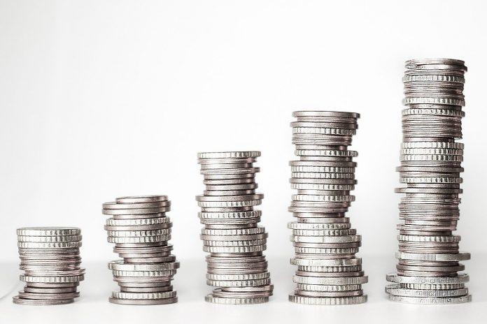 Syarat-Syarat Zakat Uang
