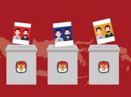 Akankah Demokrasi Mati dalam Pilwali Surabaya 2020