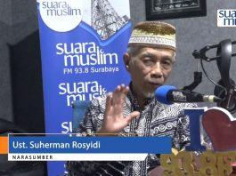 Jual Beli yang Dilarang Islam