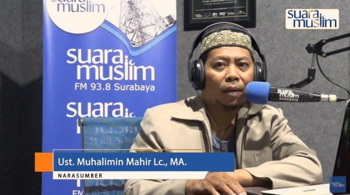 Makna Wahyu Kajian Ulumul Quran