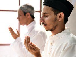 Mendapat Perlakuan Tidak Adil, Ini Doa Orang Teraniaya
