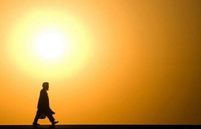 Tahapan Dakwah dalam Islam