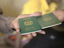 Turki dan Pakistan Rencanakan Kesepakatan Penting untuk Kewarganegaraan Ganda