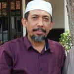 Washil Bahalwan