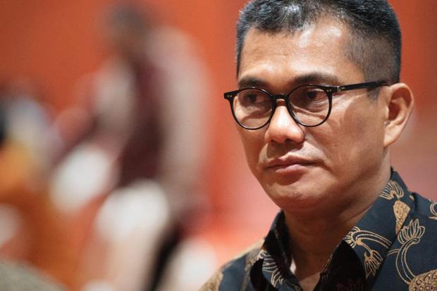 Kemenag Harap PPIU Jadwal Ulang Keberangkatan Jemaah Umrah