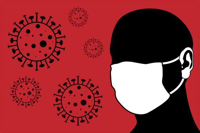 Membedakan Infeksi Virus dan Bakteri