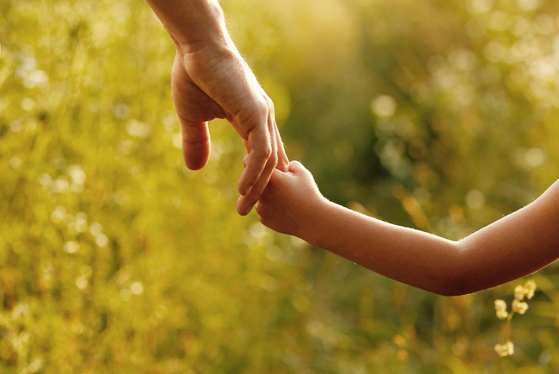 Quranic Parenting Melawan Kemustahilan Balita Hafiz Qur'an