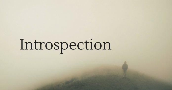 Kembangkan Potensi Diri dengan Introspeksi untuk Jadi Lebih Baik