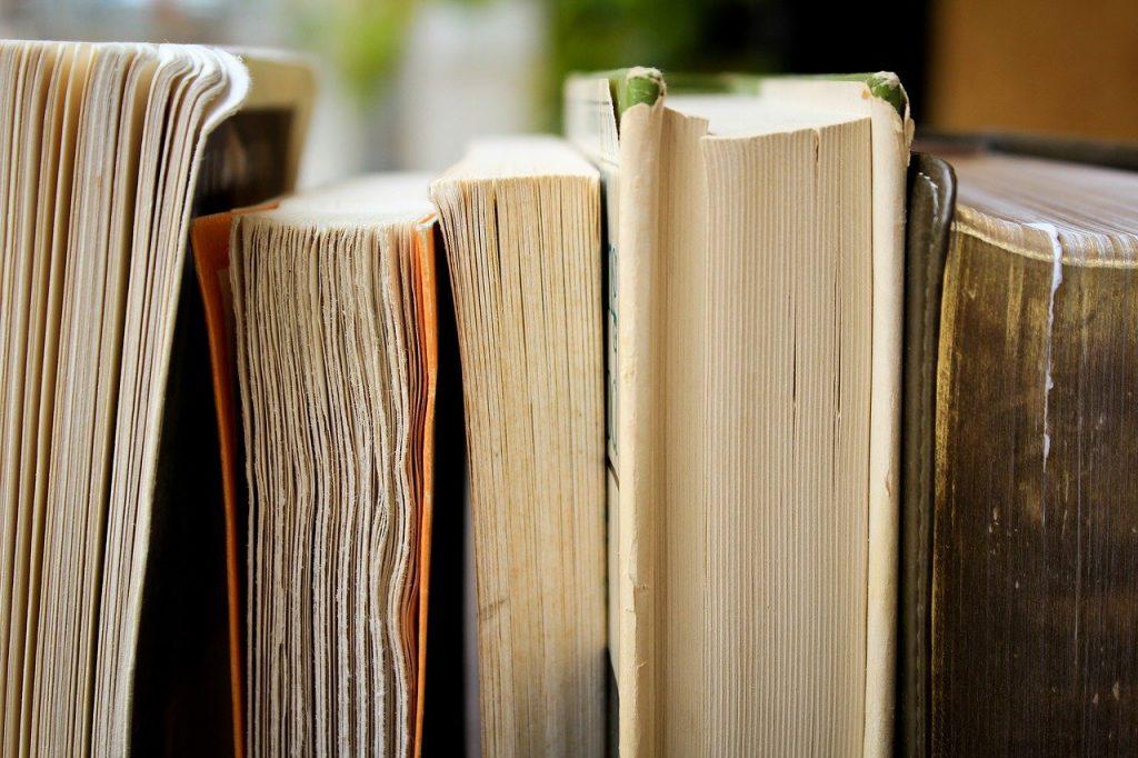 Sanad Ilmu Karakteristik Metodologi Pendidikan Islam