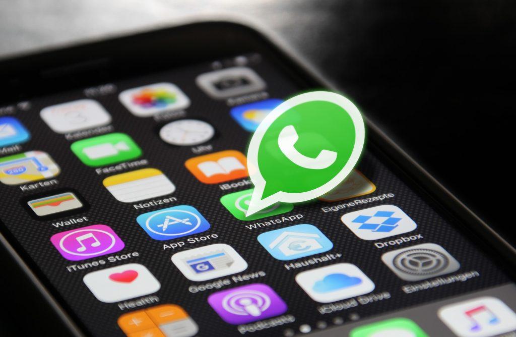 WhatsApp Pay, Fitur Terbaru untuk Transfer Uang